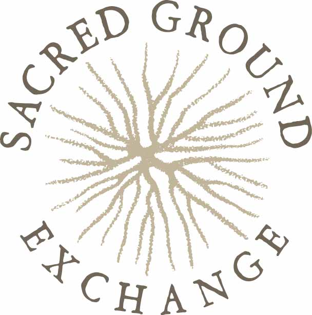 Sacred Ground Exchange