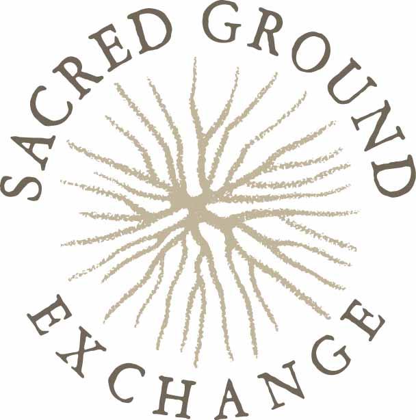 Sacred Ground Exchange